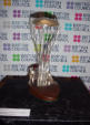 IYME British Council Award